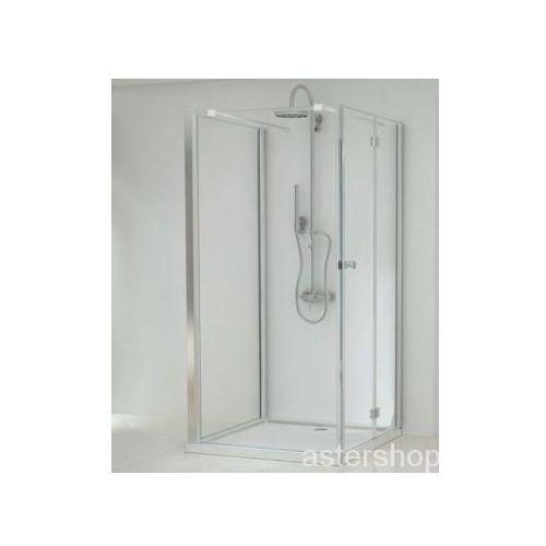 Sanotechnik Elegance 100 x 140 (D11100/N8400/D12101FR-KPEF)