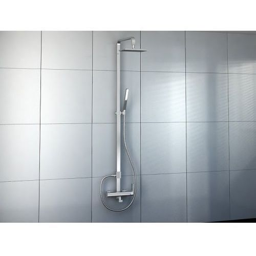 zestaw prysznicowy natynkowy qw276f foxal marki Kohlman