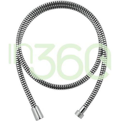 relexaflex wąż prysznicowy 150 cm chrom 45973000 marki Grohe