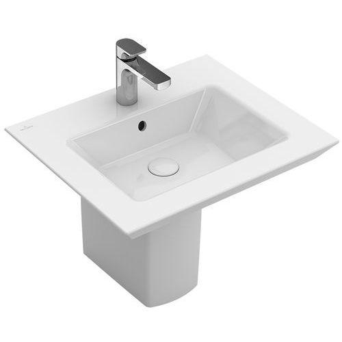 Villeroy & Boch Ceramicplus 60 x 50 (4151 60 R1)