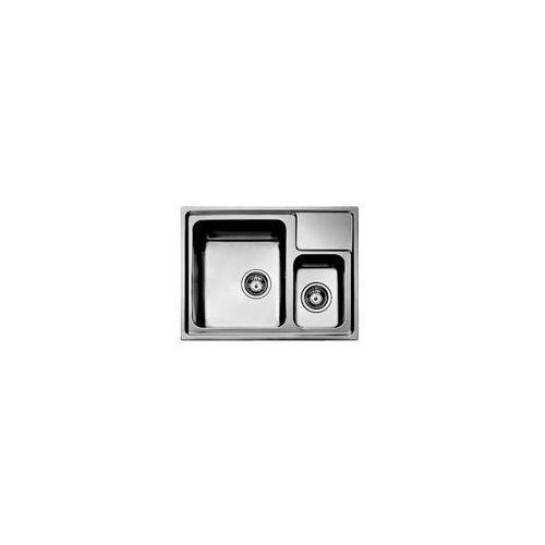 Zlew TEKA STAGE 60 S-CN (30000613) (8421152095706)