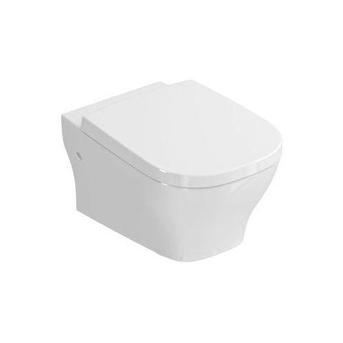 Miska WC wisząca ACTIVE IDEAL STANDARD