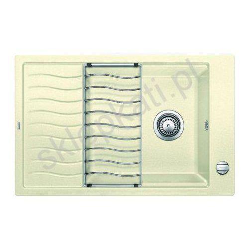Blanco elon xl 6s silgranit pdur2 z k.aut jaśmin - dostawa gratis (4020684587785)