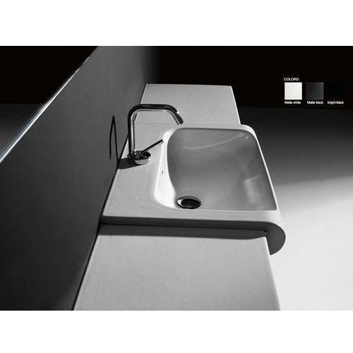 Kerasan Agua libre 60 x 40 (3411)