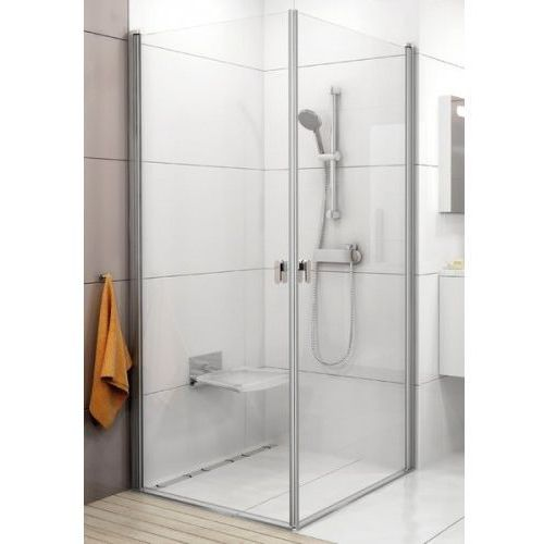 Ravak Chrome 80 x 100 (1QV40U01Z1)