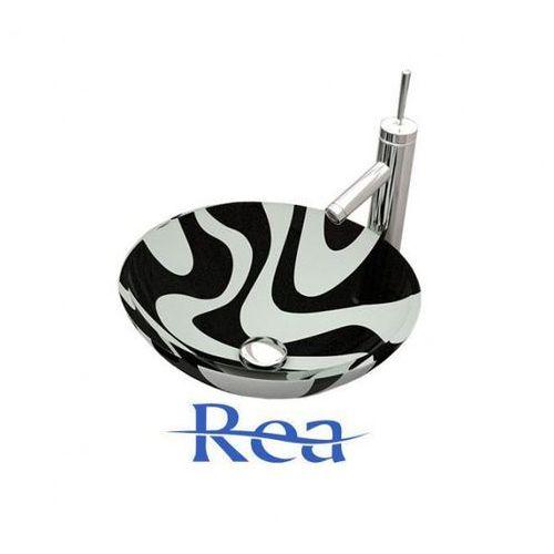 Rea 42 x 42 (81118)