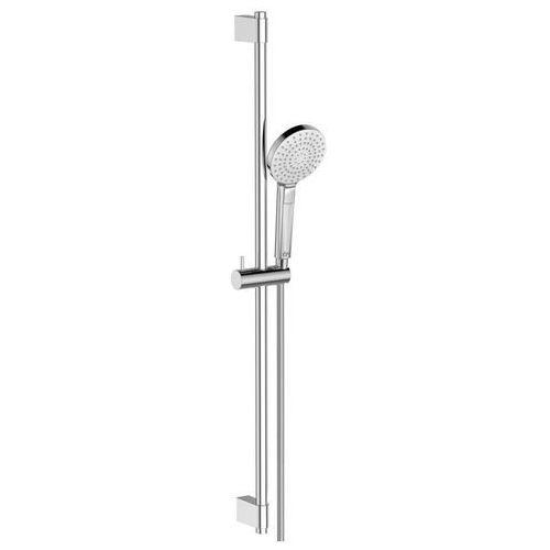 Ideal Standard Idealrain Evo zestaw natryskowy round, drążek 900mm B2237AA