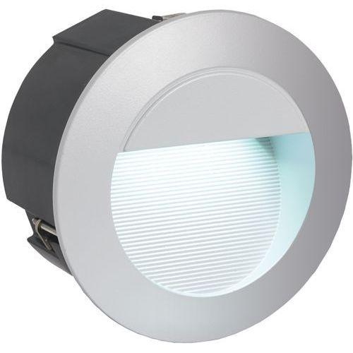 95233 WPUST OGRODOWY ZIMBA-LED 12.5CM (9002759952334)