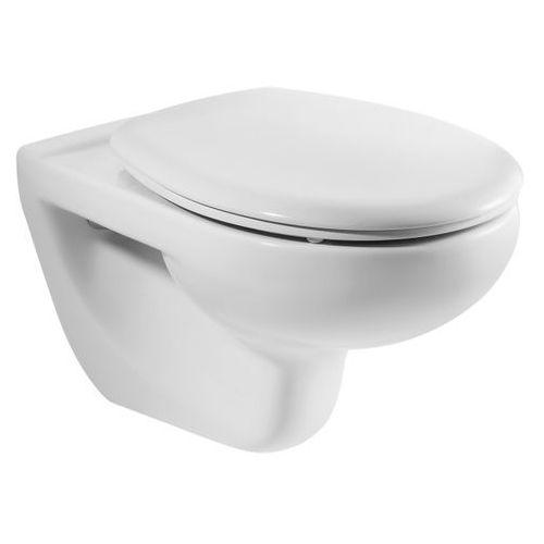 Miska wc  victoria marki Roca
