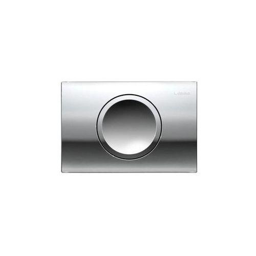 Geberit przycisk uruchamiający chrom delta 11 115.120.21.1