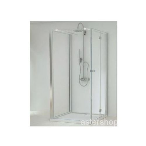 Sanotechnik Elegance 90 x 150 (D1190/N8500/D1291FR-KPEF)