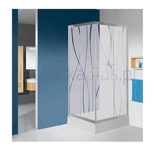 Sanplast Tx5 90 x 90 (600-271-0230-38-401)