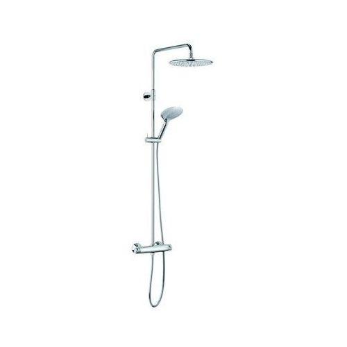 Damixa Zestaw prysznicowy bell