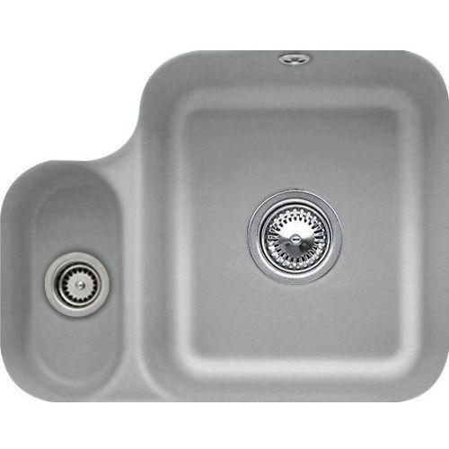 Villeroy & Boch >>Cisterna 60B<< 670201 - SL Stone