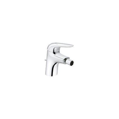 Bateria Grohe Wave 32288001
