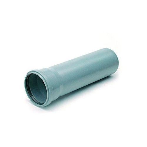 Rura 75/1000 mm (5905485405836)