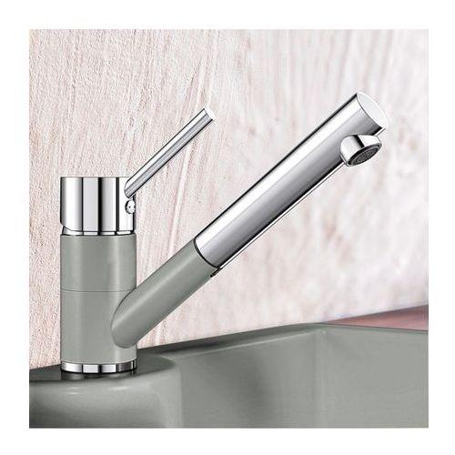 Bateria Blanco Antas 520733