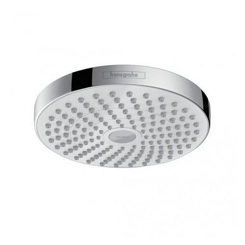 Hansgrohe Croma Select S 180 26522400