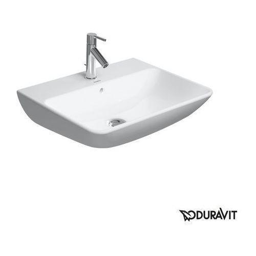 Duravit Starck 55 x 44 (2335550000)