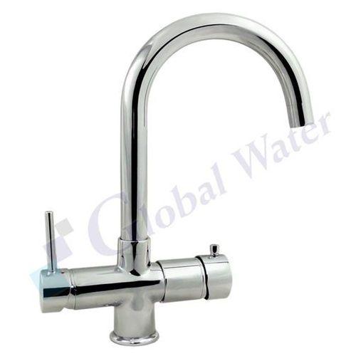 Bateria Global Water GW-AK0816