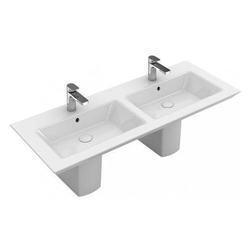 Villeroy & Boch Ceramicplus (4150 D4 R1)