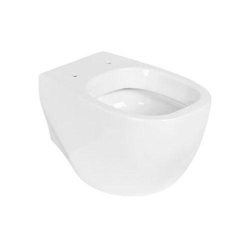 Miska WC wisząca DISEGNO CERAMICA WEG