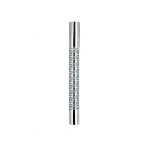 Tycner Rurka grzejnika elastyczna (5901095511554)