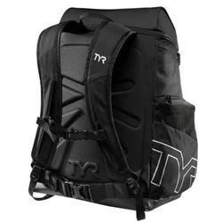 plecak alliance team backpack 45l black-black 022 latbp45 marki Tyr
