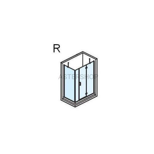 Polysan 150 x 100 (BN7615R)