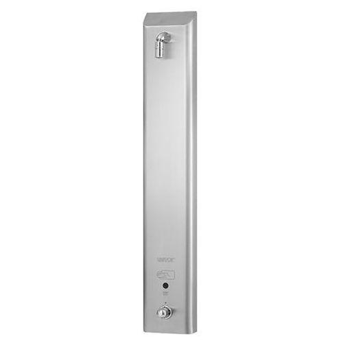 Sanitario Bezdotykowy panel prysznicowy termostatyczny
