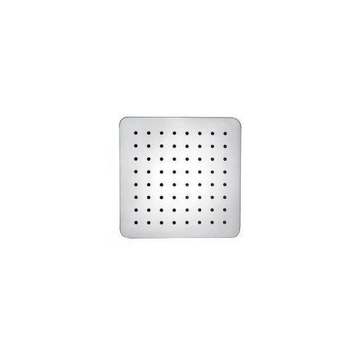 Sapho Slim deszczownia kwadratowa 50x50cm ms565
