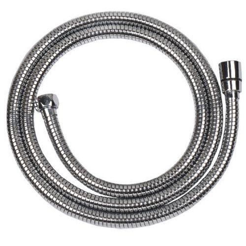 wąż prysznicowy 1,5m aw-32-150-c marki Invena
