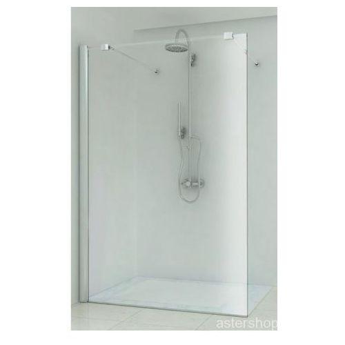 Sanotechnik Elegance 100 x 70 (N8100/D4000)