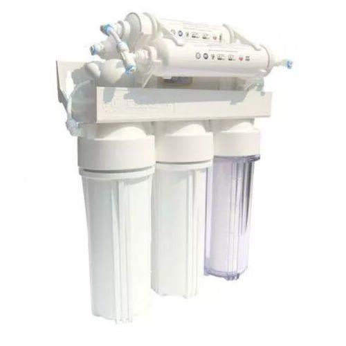 ro-7 filtr do wody | autoryzowany dystrybutor kuna filter | raty 0% | zadzwoń 574 003 908! marki Kuna filter
