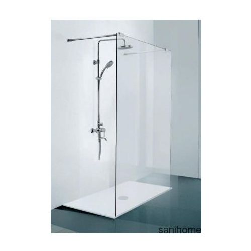 Sanotechnik Elegance 100 x 70 (N8100)