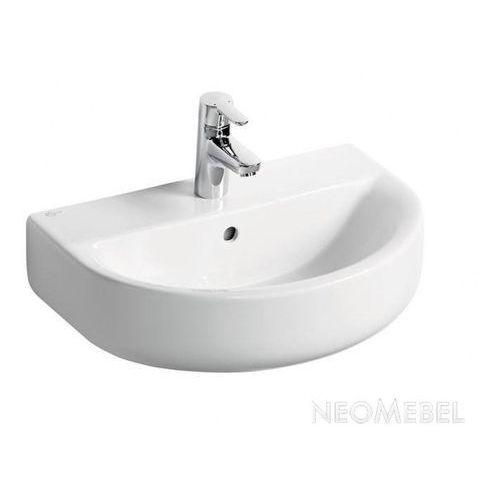 Ideal Standard Connect 55 x 38 (E137301)