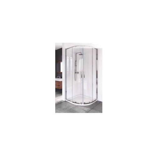 Aquaform 80 x 80 (100-40000)