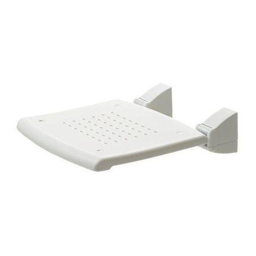 Składana ławeczka pod prysznic marki Thuasne
