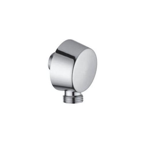 Paffoni złącze kątowe zacc130 skorzystaj z dodatkowych rabatów na wybrane fabryki marki Paffoni rubinetterie
