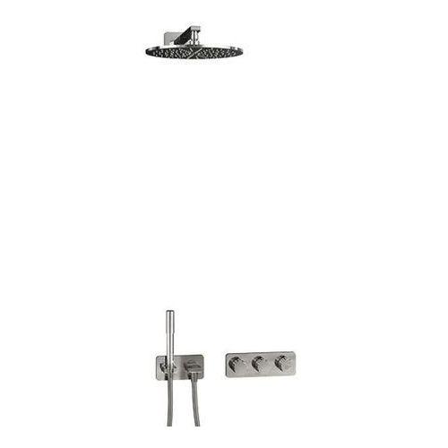 Ideal Standard Archiodule Soft zestaw natryskowy A1549AA