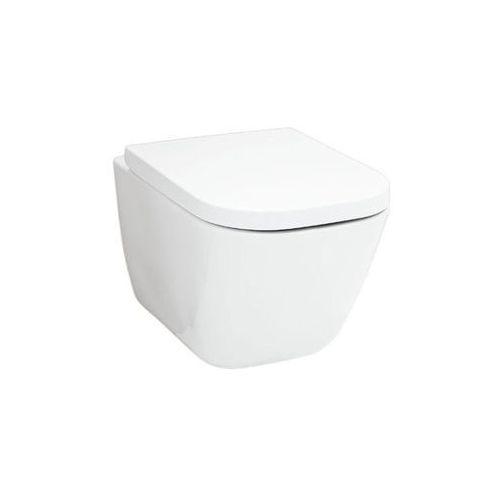 Miska wc gap marki Roca