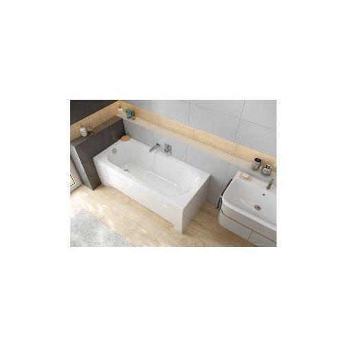 Sanplast 150 x 70 (610-180-0350-01-000)