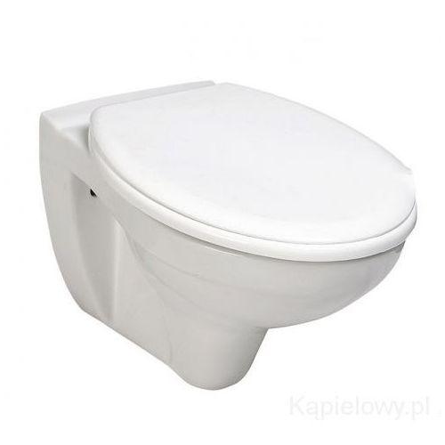 Aqualine Taurus miska wc podwieszana lc1582