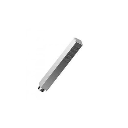 Zucchetti wosh słuchawka prysznicowa jednostrumieniowa, mosiężna z94178