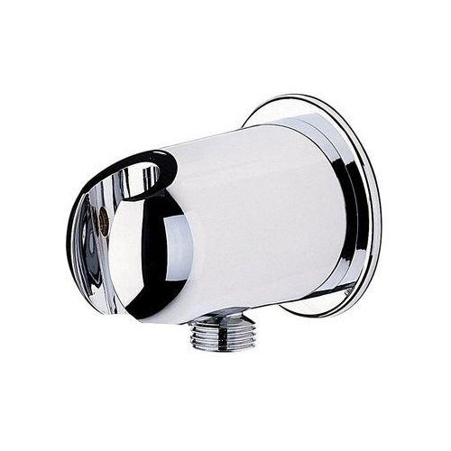 Ideal standard idealrain pro przyłącze węża natryskowego/uchwyt słuchawki a2406aa