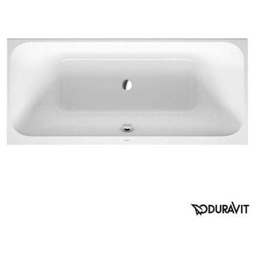 Duravit Happy d. 180 x 80 (700314)