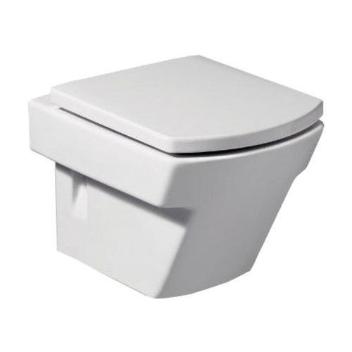 Roca Hall miska wc podwieszana 50cm A346627000