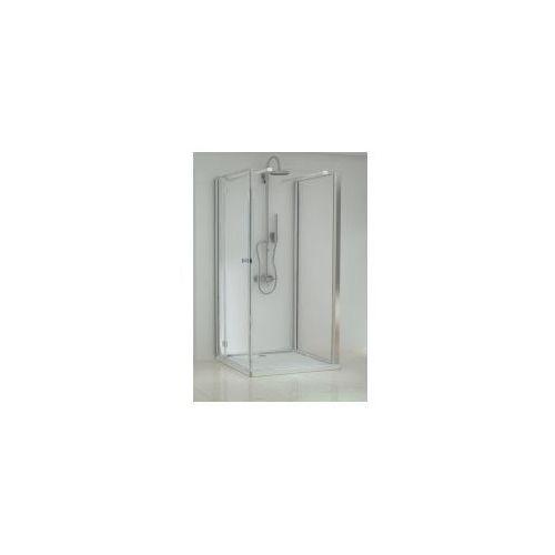 Sanotechnik Elegance 100 x 140 (D11100/N8400/D12100L-KPE)