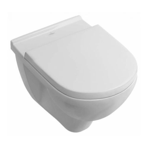 Villeroy&boch o.novo toaleta wc podwieszana 56601001