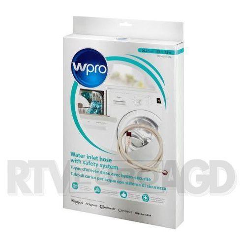 Wpro wąż dopływowy Aquastop - produkt w magazynie - szybka wysyłka! (8015250580686)